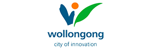 What's On | Wollongong City Council